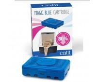 Сменные картриджи для фильтра Magic Blue