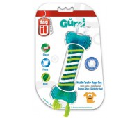 Игрушки для ухода за зубами средняя Floss