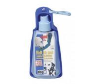 Бутылка для воды Dogit H2O To Go 250 мл