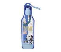 Бутылка для воды Dogit H2O To Go 500 мл