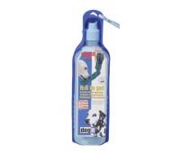 Бутылка для воды Dogit H2O To Go 750 мл