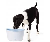 Питьевой фонтанчик Dogit для собак - 6 л