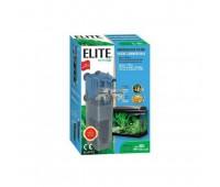 Внутренний фильтр Elite Jet-Flo 50