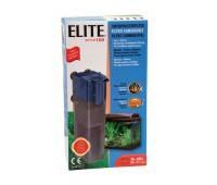 Внутренний фильтр Elite Jet-Flo 100
