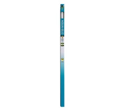Флуоресцентная лампа Aqua Glo 30 Вт 91 см