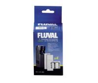 Губка механической очистки для фильтра FLUVAL 2 plus
