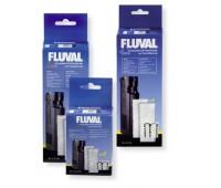 Губка тонкой очистки для фильтра FLUVAL 4 plus