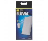 Губка механической очистки для фильтров FLUVAL 104/105