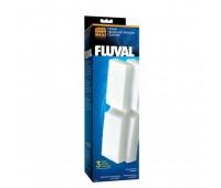 Губка механической очистки для фильтров FLUVAL FX5, FX6
