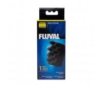 Губка грубой очистки для фильтров Fluval 206