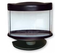 Стойка под аквариум Waterhome Palace 40