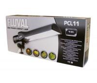 Компактный светильник 11w GloT5
