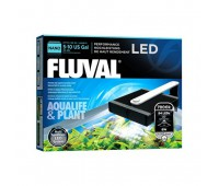Светильник НАНО Fluval LED Aqualife and Plant