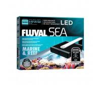 Светильник нано Marine and Reef