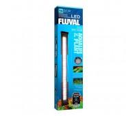Светильник переносной Fluval LED для пресной воды 25w