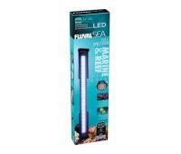 Светильник переносной Fluval LED для морской воды 25w