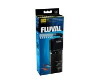 Внутренний фильтр Fluval для нано-аквариумов до 55 л