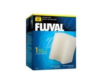 Губка для фильтра Fluval «U1»