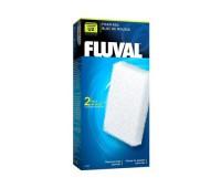 Губка для фильтра Fluval «U2»