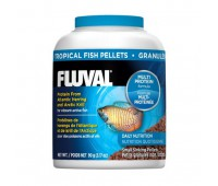Корм для тропических рыб Fluval 200 мл - гранулы (90 гр)
