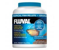 Корм для тропических рыб Fluval 325 мл - гранулы (150 гр)