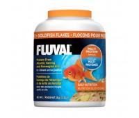 Корм для золотых рыб Fluval 200 мл - хлопья (32 гр)