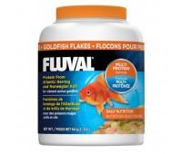 Корм для золотых рыб Fluval 325 мл - хлопья (54 гр)