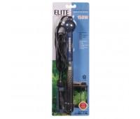 Нагреватель ELITE 150 Вт