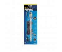 Биметаллический нагреватель Fluval «М» 100 Вт