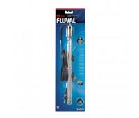 Биметаллический нагреватель Fluval «М» 200 Вт