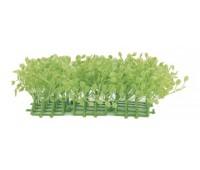 Растение пластиковое коврик растительный