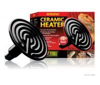 Керамические тепловые излучатели для террариума, 250 Вт (диам. 13,5 см)