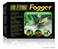 Ультразвуковой туманогенератор Fogger