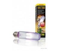 Неодимовая лампа дневного света Sun Glo, Т 10, 40 Вт
