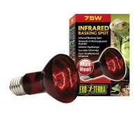 Инфракрасная лампа Heat Glo, R 20, 75 Вт