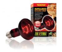 Инфракрасная лампа Heat Glo, R 25, 100 Вт