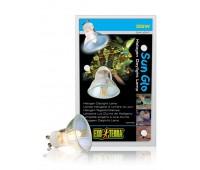 "Галогеновая лампа Sun Glo 35W для светильников ""Dual Top"""