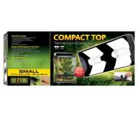Компактный светильник Compact Top для РТ2603, PT2605 и PT2607
