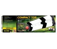 Компактный светильник Compact Top для РТ2604, РТ2608, PT2610 и PT2612