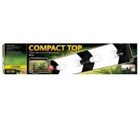 Компактный светильник Compact Top для РТ2609, РТ2611, PT2613 и PT2614
