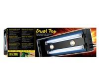 Компактный светильник Dual Top для РТ2604, РТ2608, PT2610 и PT2612