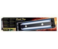Компактный светильник Dual Top для РТ2609, РТ2611, PT2613 и PT2614