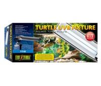 Компактный светильник Turtle Fixture для РТ3745, РТ3750