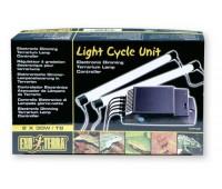 Пускатель Cycle Unit 2x30 Вт T8/T10 с плавным запуском (рассвет/закат)