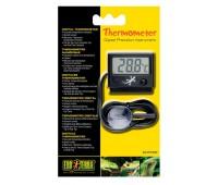 Термометр - Цифровой прецизионный измеритель