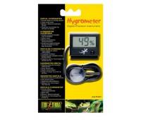 Гигрометр - цифровой прецизионный измеритель
