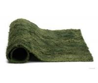 Растение пластиковое моховый коврик 30x30cm