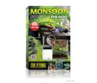 Система осадков для террариумов Monsoon RS400