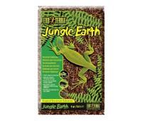 Грунт для террариума Jungle Earth, 8,8 л