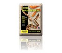 Грунт для террариума Snake Bedding, 4,4 л